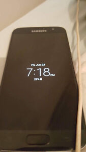 New Samsung 7 32g NEVER USED