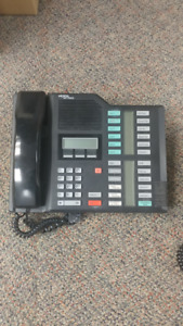Nortel Office Phones for Sale