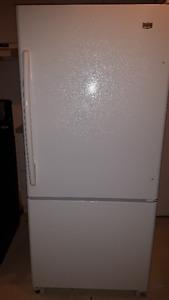 Refrégérateur MAYTAG