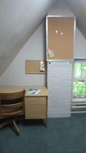 Rooms for Rent. Wanted: Frost Campus Students Kawartha Lakes Peterborough Area image 7