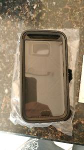Samsung S7 otter box