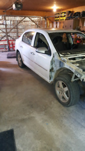 2010 cobalt parting out