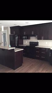 Luxury duplex for rent