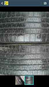 Tires Oakville / Halton Region Toronto (GTA) image 6