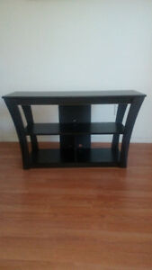 TV stand, Brand New Condition
