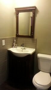STUDENT TRADESMEN RETIRED single room for rent in Exec home Sarnia Sarnia Area image 4