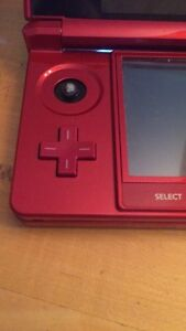 Pink ds and red 3DS with lots of games  Kawartha Lakes Peterborough Area image 5