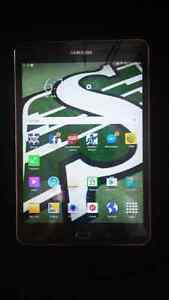 Samsung Galaxy Tablet FOR SALE! Asking $175 OBO