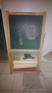 Ikea Easel Buy New Used Goods Near You Find Everything From