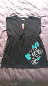 Beach robe UK size 14-16