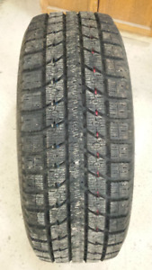 4 Toyo Winter tires for sale