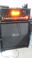 Ibanez Thermion TN120 (all tubes.....120 Watts!!!)
