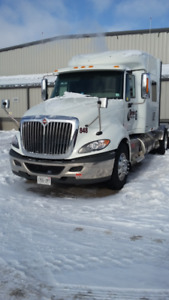 truck tractor for sale