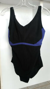 New (tags attached) Figleaves One Piece Bathing Suit - Size  36F
