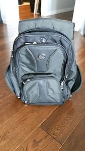 Backpack for Laptops & accesories