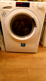 Candy grand vita 8kg A+++ 1600rpm washing machine