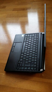 Acer i7 SSD Ultrabook with 8GB RAM, genuine Office 2013 Pro