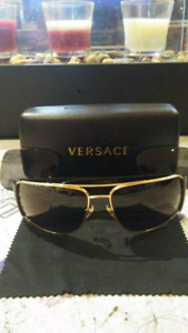 Versace Sunglasses for sale