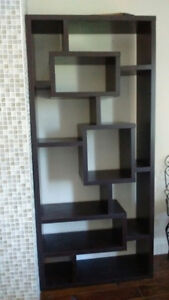 Bookcase - 2 available - $125 each