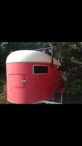 multi use trailer for sale