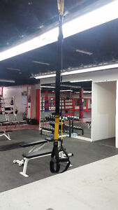 Attention Personal Trainers - Train/Grow client base here! Kitchener / Waterloo Kitchener Area image 5