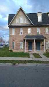 4 Bedroom House For Rent-Keele & Steeles/ Available Feb 15, 2017