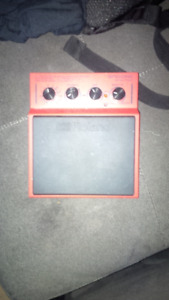 Roland SPD::ONE WAV PAD