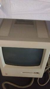 Great deal - Macintosh 512K Vintage