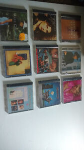 Different genres of CDS 0.50 cents each! Cambridge Kitchener Area image 4