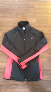 Ladies Nike Dri-Fit