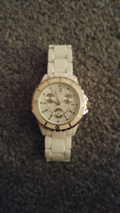 Ladies Marciano Watch