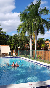 Fabulous Fort Myers condo