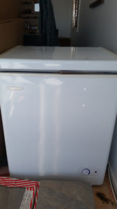 Danby 3.8 pi Cube very good condition