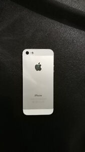 I phone 5 16 gb unlocked