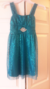 Newberry party/special occasion dress-size 10