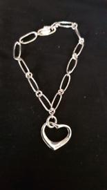 925 silver bracelet jewellery