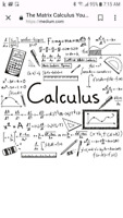 Looking for Gr 12 Math and Chemistry Tutoring!