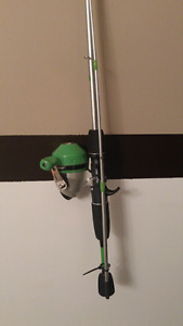 Kids rod reel brand new