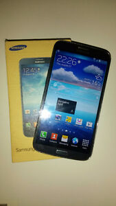 I am selling my Samsung Mega 6 like new no scratch $350 Kitchener / Waterloo Kitchener Area image 2