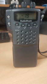 CB Radios for Sale in Manchester   Gumtree