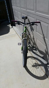 2011 specialized Safire