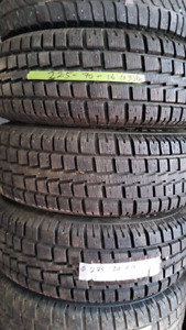 Tires All Sizes