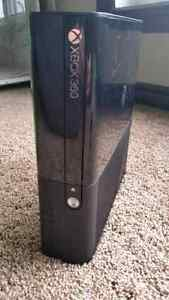 Urgent! Xbox 360 Console and Games