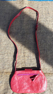 Variety of bags/purses/backpacks