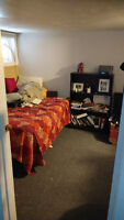 All inclusive one bedroom