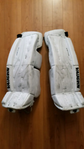 Complete Youth / Junior Goalie Gear