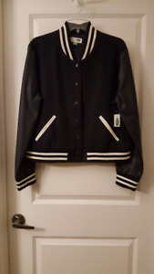 Youth Old Navy Jacket - Size XL - New With Tags