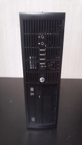 Hp Pro 6300 | Kijiji in Ontario  - Buy, Sell & Save with