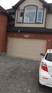 BRAND NEW HOUSE FOR LEASE NEAR NIAGARA FALLS