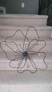 Custom Iron Work Kitchener / Waterloo Kitchener Area image 1